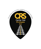 CRS-inc2-01.png