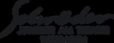 Logo_Juwelier-Schroeder.png