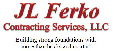 JL Ferko Contracting