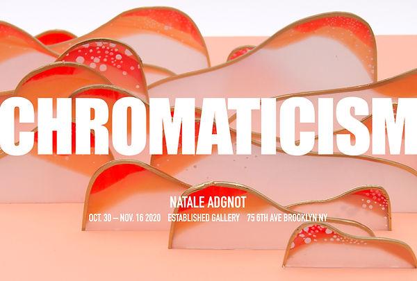chromaticism-postcard.jpg
