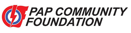 PAP Community Foundation.jpg