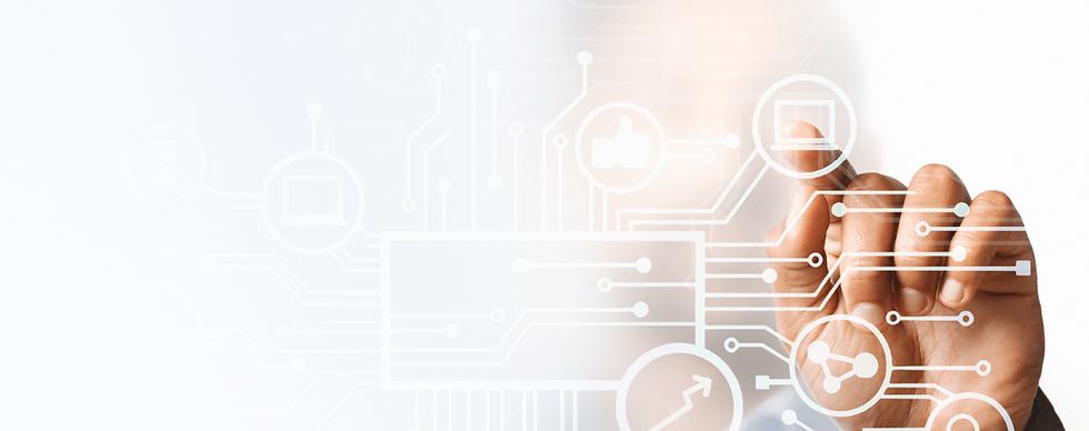Digital Transformation Solutions.png