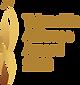 Tripartite Alliance Award 2021 Logo.png