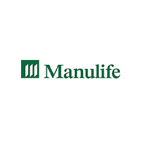 Manulife Testimonial about entomo aAdvantage Consulting