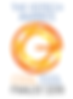 Edtech logo.png