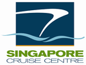 Singapore Cruise Centre.png