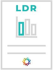 Story_LDR-1.jpg