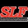 SLF.png