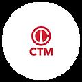 Chye Thiam Maintenance Testimonial.png