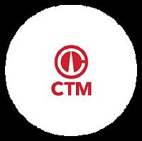 Chye Thiam Maintenance Testimonial for aAdvantage Consulting