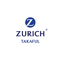 Zurich Takaful Testimonial for entomo aAdvantage Consulting