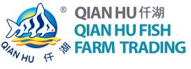 Qian Hu.png