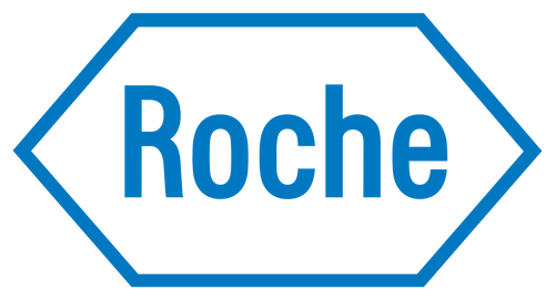 Roche.svg.png