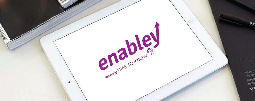 Enabley Free Trial Banner.png