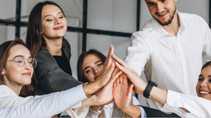 Building Individual, Leadership and Team Capacity