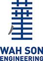 Wah Son Engineering.jpg