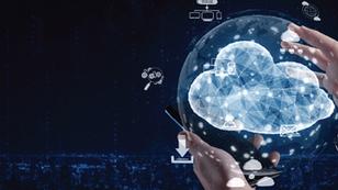 Unlocking the Bottlenecks of Digital Transformation Using ADKAR