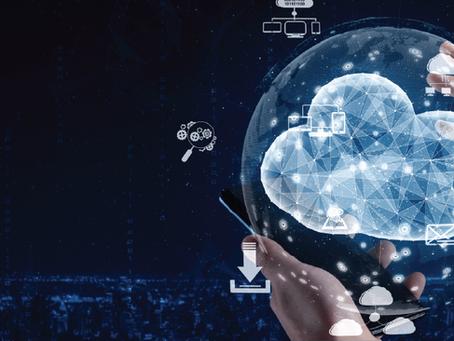 Unlocking the Bottlenecks of Digital Transformation Using ADKAR: A Case Study