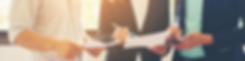 Leadership Capacity & Stakeholder Commit