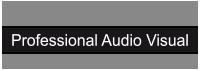 Spectrum Audio Visual.png