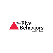 the five behaviours logo.png