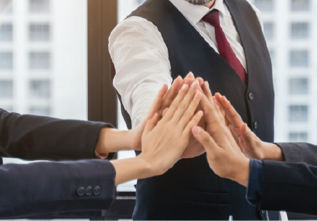 Is there a 'Best Workplace Culture'?