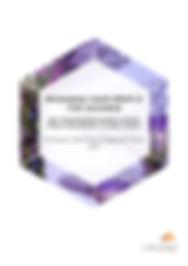 SWES%20White%20Paper%202017_edited.jpg