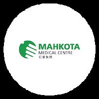 Mahkota Medical Centre Testimonial.png
