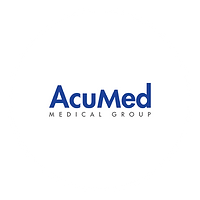 Acumed Testimonial for aAdvantage Consulting