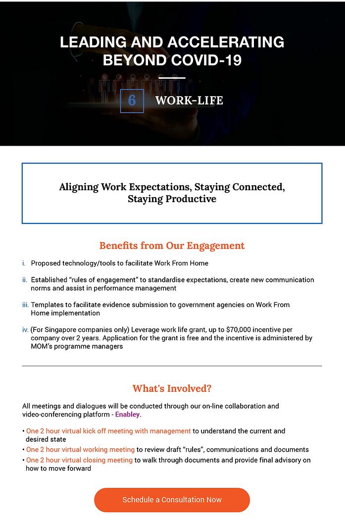 6 Work-Life EDM.png