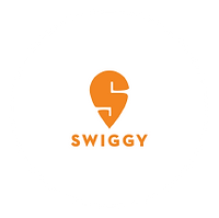 Swiggy.png