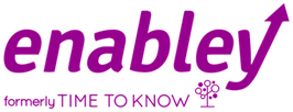 enabley contact us form aAdvantage Consulting