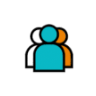 customer-icon.png