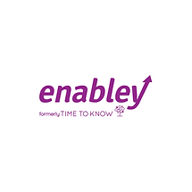 Partners_enabley_Logo-02.png