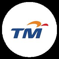 Telekom Malaysia Testimonial about entomo aAdvantage Consulting