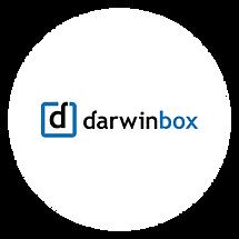 darwinbox logo.png