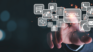 Is Your Leadership Team Prepared For Transformation, Digital or Otherwise?