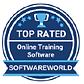 Software World logo.png