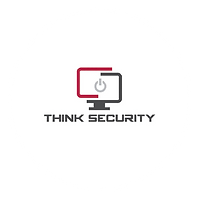 Think Security Testimonial for aAdvantage Consulting