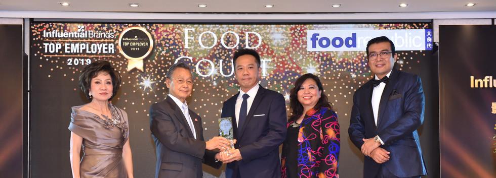 FoodRepub.JPG