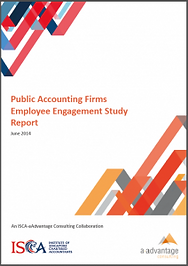 Image for Public Accounting Firms Employ