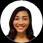Rachel Lim.png
