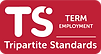 Tripartite Standard on Employment of Ter