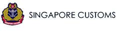 Singapore Customs.jpg