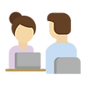 aAdvantage Consulting Hiring Process Interviews