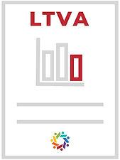 Story_LTVA.jpg