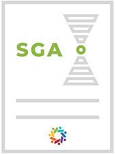 Story_SGA.jpg