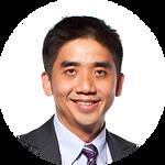 Vincent Ho.png