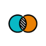 partner-icon.png