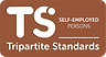 Tripartite Standards Self-employed persons aAdvantage Consulting